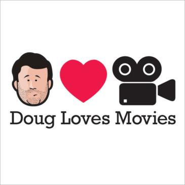 Doug Loves Movies: 12 Guests Of Xmas: Main Image