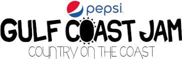 2019 Pepsi Gulf Coast Jam: Main Image