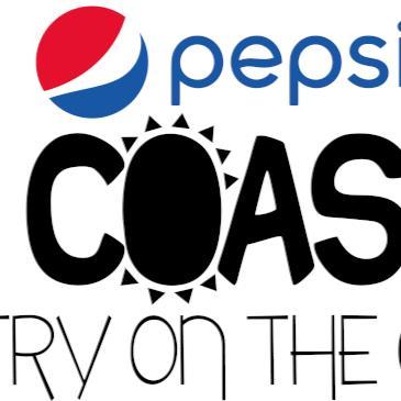 2019 Pepsi Gulf Coast Jam-img