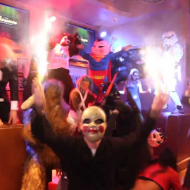 2018 bounce Halloween New York Parties,bounce Halloween Events New York,bounce Halloween new york city,bounce Halloween New York Tickets,bounce Halloween ny,bounce Halloween Parties in NYC,bounce Halloween Parties New York,bounce Halloween parties New York City,bounce Halloween party,bounce Halloween party New York,bounce Halloween Party NYC,bounce Halloween sports bar,bounce Halloween sports bar Tickets,bounce Halloween sports bars,bounce Halloween tickets,bounce Halloweennyc,bounce Halloweenparties,new york bounce Halloween,New York bounce Halloween parade,New York bounce Halloween Parties Events,New York bounce Halloween party,New York bounce Halloween sports bars,New York City bounce Halloween,New York Parties,NY bounce Halloween,ny bounce Halloween party,NY bounce Halloween Party NYC,NY bounce Halloween sports bar Tickets,NYC bounce Halloween,NYC bounce Halloween events,NYC bounce Halloween Parties,NYC bounce Halloween party,NYC bounce Halloween sports bar,NYC bounce Halloween Tickets