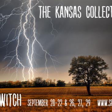 The Kansas Collection- Chapter 6: The Witch-img