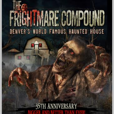 The Frightmare Compound 35th Anniversary-img