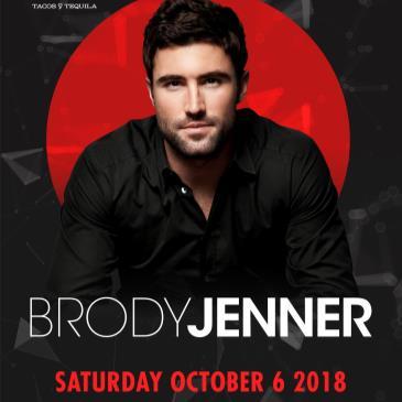 Brody Jenner-img
