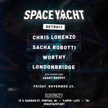 SPACE YACHT DETROIT-img