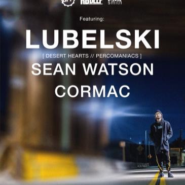 Lubelski-img