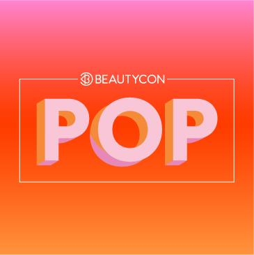 CANCELLED - Beautycon POP - December 26: Main Image