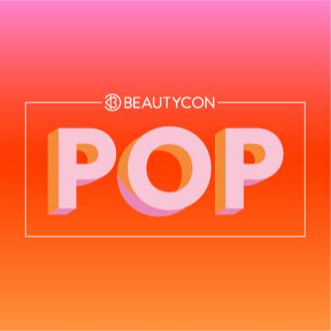 Beautycon POP - January 4-img