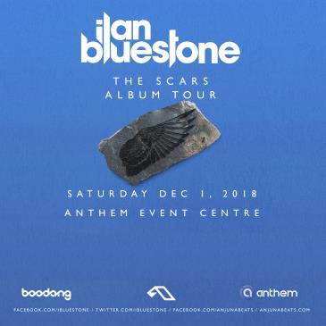 Ilan Bluestone- YEG-img