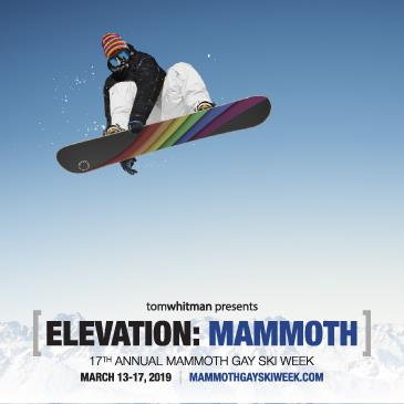 ELEVATION: MAMMOTH-img