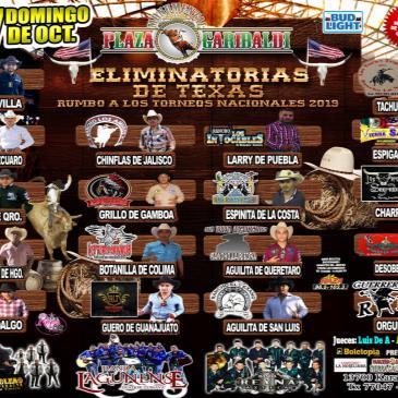 ELIMINATORIAS DE TEXAS-img