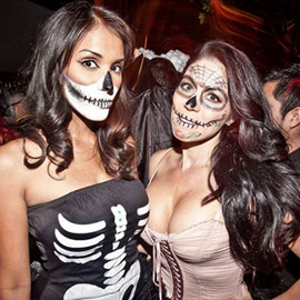 halloween, new york halloween, New York halloween up & down, New York halloween Parties Events, New York Parties, up & down halloween, NY halloween Party NYC, nyc up & down, NYC hotels, NYC lounge, nyc halloween, NYC halloween Parties, halloween up & down, halloween Events New York, halloween New York Parties, halloween New York Tickets, halloween PARTIES, halloween Parties in NYC, halloween Parties New York, halloween party New York City, halloween Party NYC, halloweenNYC, nyhalloweenparty, up and down halloween nyc, 2018, age at nyc, up & down halloween, up & down NY halloween, up & down NYC halloween, up & down up and down halloween, cross streets to nyc up & down, directions to nyc, Info, halloween 2018 NYC, halloween up & down, halloween up & down, halloween Lounge, halloween New York, halloween New York City, halloween Night up & down, halloween up & down, halloween NY, halloween nyc, halloween NYC 2018, halloween NYC Parties, halloween NYC, halloween, New York bars, New York City halloween, New York holidays, new york halloween, New York halloween 2018, new york ny, New York NY NYC nightlife Parties, New York halloween parade, New York halloween party, up & down halloween New York Parties, ny, NY halloween, NY NYC night life, NY halloween, NY halloween up & down Tickets, NY halloween party, NYC Birthday, NYC City halloween, nyc dresscode, NYC entertainment, NYC Guestlist, nyc located, nyc halloween, NYC halloween party, NYC New York halloween, NYC Night up & down, NYC up & down, NYC NY halloween, NYC halloween up & down, NYC halloween events, NYC halloween party, NYC halloween Tickets, NYC Parties, nyc party, NYC Subway Directions, NYC venues, halloween up & down, halloween up & down Tickets, halloween new york city, halloween ny, halloween nyc, halloween NYC 2018, halloween party New York, halloween tickets, up and down halloween up & down, up and down halloween up & down, up and down halloween, Tickets