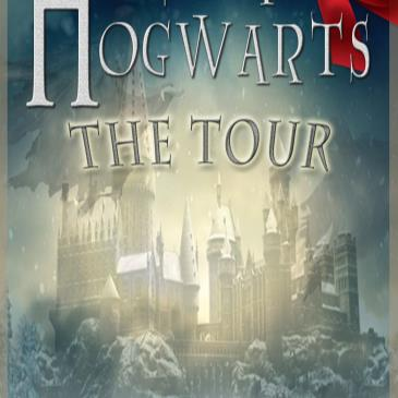 Holiday at Hogwarts: All-Star Showcase & Tour Finale-img