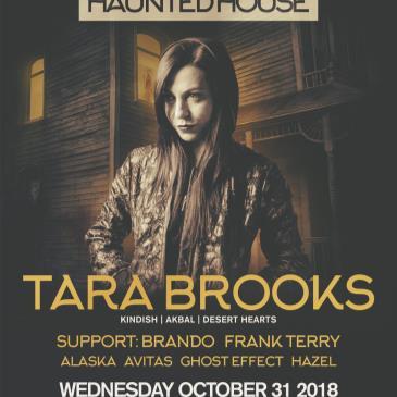 Tara Brooks-img