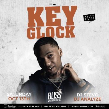 KEY GLOCK AT BLISS-img