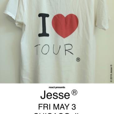 Jesse-img