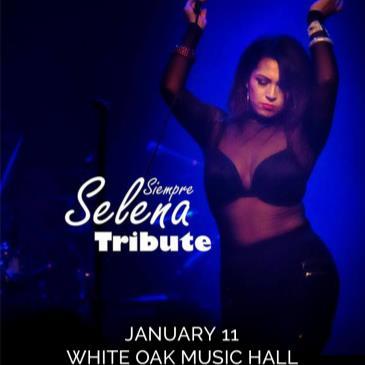 Siempre Selena-img