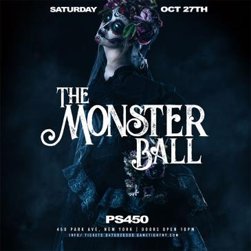 PS450 NYC Halloween party 2018-img