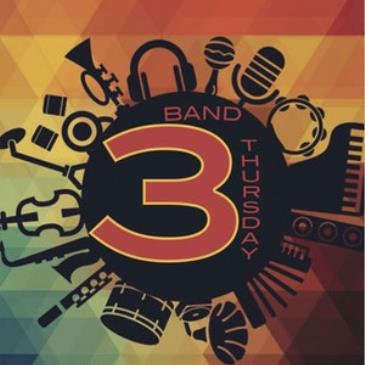 3 Band Thursday-img