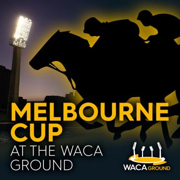 MELBOURNE CUP AT THE WACA GROUND-img