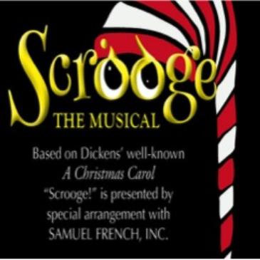 Scrooge The Musical-img