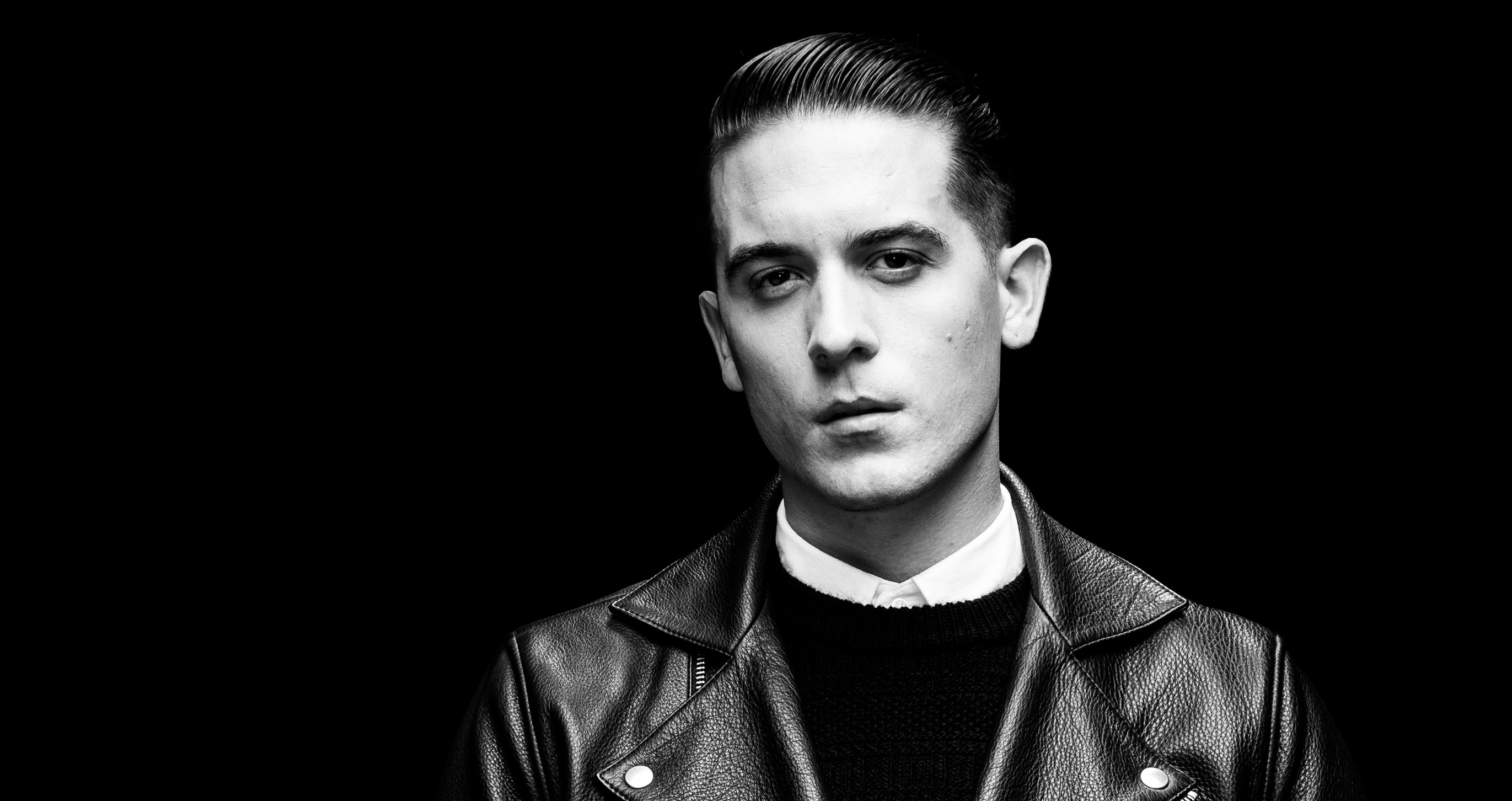 G Eazy Halloween 2018 Party At Hq2 Nightclub Tickets 102618