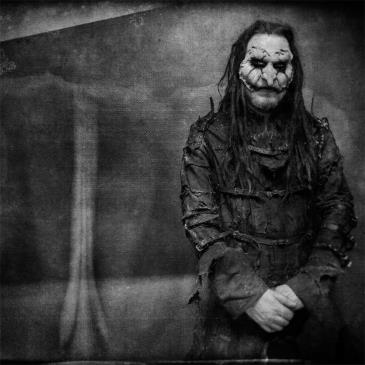 Mortiis (Era 1): Main Image