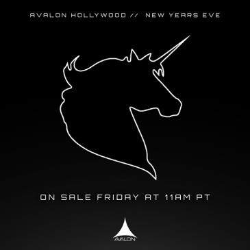 AVALON NEW YEARS EVE-img
