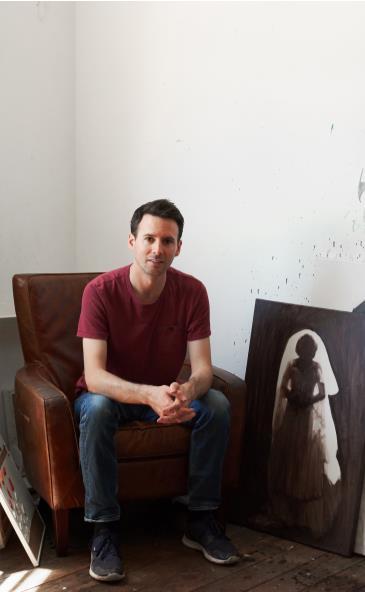 Workshop | Mark Tweedie | Black Swan Prize: Main Image