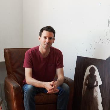 Workshop   Mark Tweedie   Black Swan Prize-img