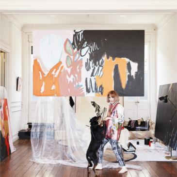 Workshop   Elle Campbell (1pm)   Black Swan Prize-img