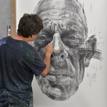 Workshop   Andy Quilty (1pm)   Black Swan Prize-img