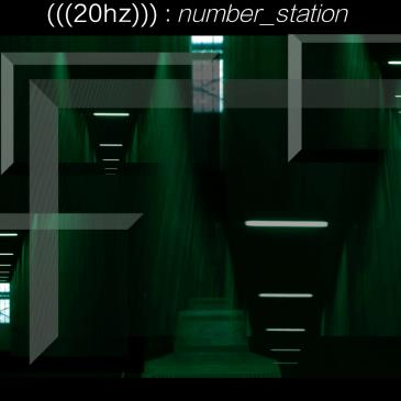 (((20hz))) event number_station-img