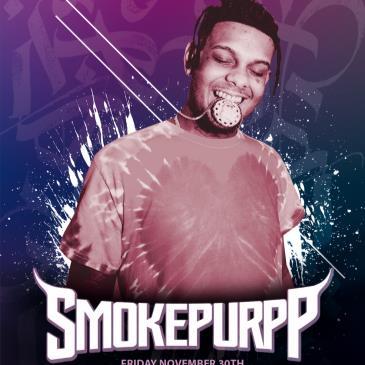 Smokepurpp-img