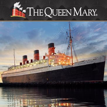 Queen Mary Attractions Tickets-img