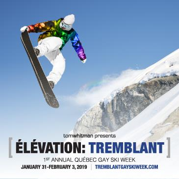 ELEVATION: TREMBLANT-img