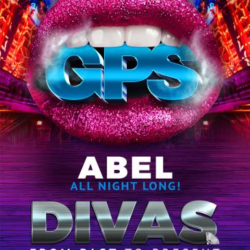 GPS: DIVAS with ABEL!-img