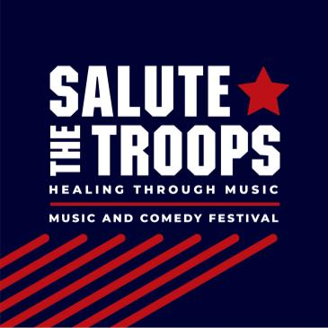 Salute the Troops Military Tickets-img