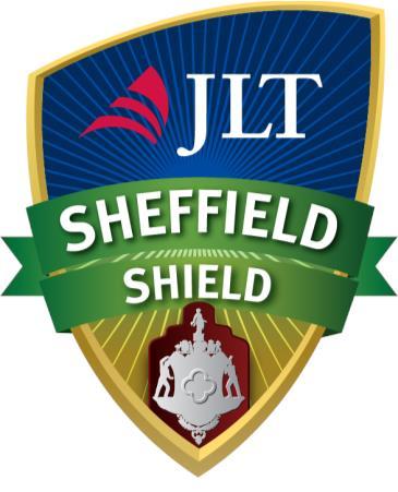 JLT Sheffield Shield - WA v SA: Main Image