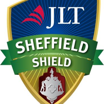 JLT Sheffield Shield - WA v VIC-img