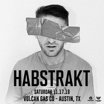 Habstrakt - AUSTIN: Main Image