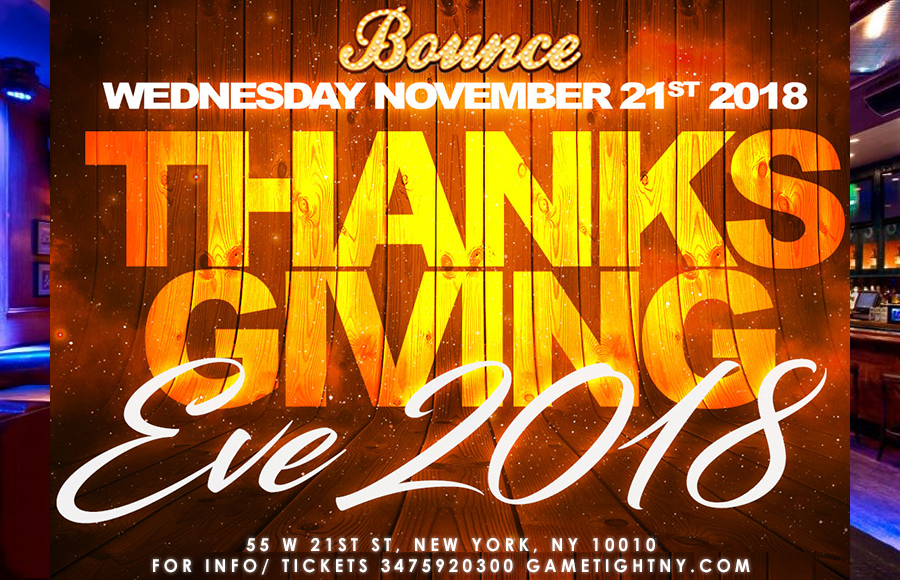 2018, tge, bounce thanksgiving eve New York Parties,bounce thanksgiving eve Events New York,bounce thanksgiving eve new york city,bounce thanksgiving eve New York Tickets,bounce thanksgiving eve ny,bounce thanksgiving eve Parties in NYC,bounce thanksgiving eve Parties New York,bounce thanksgiving eve parties New York City,bounce thanksgiving eve party,bounce thanksgiving eve party New York,bounce thanksgiving eve Party NYC,bounce thanksgiving eve sports bar,bounce thanksgiving eve sports bar Tickets,bounce thanksgiving eve sports bars,bounce thanksgiving eve tickets,bounce thanksgiving evenyc,bounce thanksgiving eveparties,new york bounce thanksgiving eve,New York bounce thanksgiving eve parade,New York bounce thanksgiving eve Parties Events,New York bounce thanksgiving eve party,New York bounce thanksgiving eve sports bars,New York City bounce thanksgiving eve,New York Parties,NY bounce thanksgiving eve,ny bounce thanksgiving eve party,NY bounce thanksgiving eve Party NYC,NY bounce thanksgiving eve sports bar Tickets,NYC bounce thanksgiving eve,NYC bounce thanksgiving eve events,NYC bounce thanksgiving eve Parties,NYC bounce thanksgiving eve party,NYC bounce thanksgiving eve sports bar,NYC bounce thanksgiving eve Tickets
