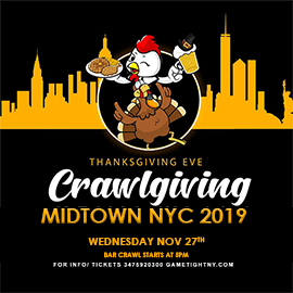 2019 thanksgiving eve pub crawl New York Parties,thanksgiving eve pub crawl New York Tickets,New York thanksgiving eve pub crawl Parties Events,thanksgiving eve pub crawl Parties New York,thanksgiving eve pub crawl Events New York,NYC thanksgiving eve pub crawl Parties,thanksgiving eve pub crawl Party NYC,thanksgiving eve pub crawlnyc,New York Parties, NYC thanksgiving eve pub crawl Tickets, New York City thanksgiving eve pub crawl,thanksgiving eve pub crawlparties,thanksgiving eve pub crawl parties New York City,New York thanksgiving eve pub crawl Clubs,NY thanksgiving eve pub crawl Party NYC,thanksgiving eve pub crawl Parties in NYC,nythanksgiving eve pub crawlparty, New York thanksgiving eve pub crawl Parties Events