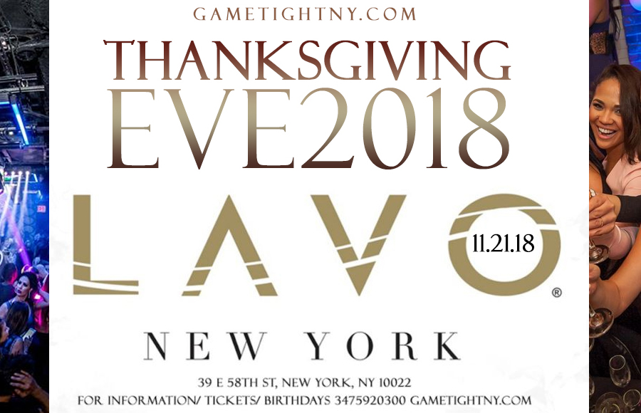 2018, tge, lavo thanksgiving eve New York Parties,lavo thanksgiving eve Events New York,lavo thanksgiving eve new york city,lavo thanksgiving eve New York Tickets,lavo thanksgiving eve ny,lavo thanksgiving eve Parties in NYC,lavo thanksgiving eve Parties New York,lavo thanksgiving eve parties New York City,lavo thanksgiving eve party,lavo thanksgiving eve party New York,lavo thanksgiving eve Party NYC,lavo thanksgiving eve sports bar,lavo thanksgiving eve sports bar Tickets,lavo thanksgiving eve sports bars,lavo thanksgiving eve tickets,lavo thanksgiving evenyc,lavo thanksgiving eveparties,new york lavo thanksgiving eve,New York lavo thanksgiving eve parade,New York lavo thanksgiving eve Parties Events,New York lavo thanksgiving eve party,New York lavo thanksgiving eve sports bars,New York City lavo thanksgiving eve,New York Parties,NY lavo thanksgiving eve,ny lavo thanksgiving eve party,NY lavo thanksgiving eve Party NYC,NY lavo thanksgiving eve sports bar Tickets,NYC lavo thanksgiving eve,NYC lavo thanksgiving eve events,NYC lavo thanksgiving eve Parties,NYC lavo thanksgiving eve party,NYC lavo thanksgiving eve sports bar,NYC lavo thanksgiving eve Tickets