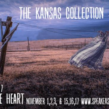 The Kansas Collection - Chapter 7: The Heart-img