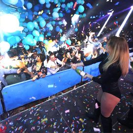 2019,Atlantic City,new years eve Atlantic City Pools,new years eve Pool At Harrahs Pool new years eve tickets,new years eve The Pool At Harrahs Atlantic City New Jersey Pool Party,new years eve The Pool At Harrah's Atlantic City Pool,new years eve The Pool At Harrahs Atlantic City Pool Party,new years eve The Pool At Harrahs NYC Pool Party,new years eve The Pool At Harrahs Pool Parties,new years eve The Pool At Harrah's Pool Party Tickets,new years eve The Pool Harrahs Atlantic City Pool Parties,new years eve The Pool Harrahs NYC Pool Parties,new years eve tickets,nj,purchase,find Tickets new years eve,new years eve harrahs the pool after dark pool after dark,new years eve party with pool after dark at harrahs pool,new years eve The Pool At Harrah's Pool Party,NYE,pool after dark,pool after dark harrahs pool party,pool after dark harrahs pool party tickets,pool after dark new years eve party at the harrahs