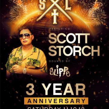 Scott Storch-img