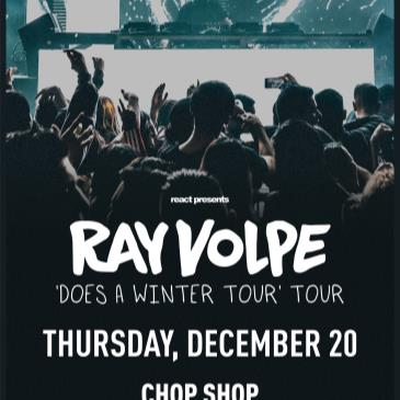 Ray Volpe-img