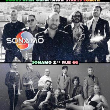 Euro Night Live - Sonamo, Rue '66, MSK-img