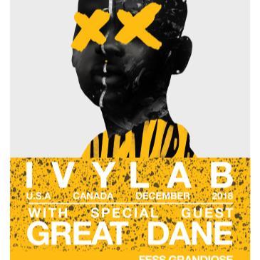 Ivy Lab – Jinxed Tour-img