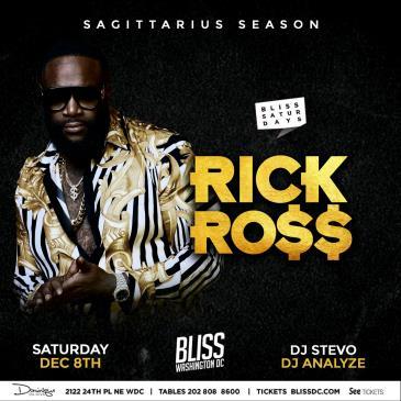 RICK ROSS AT BLISS-img